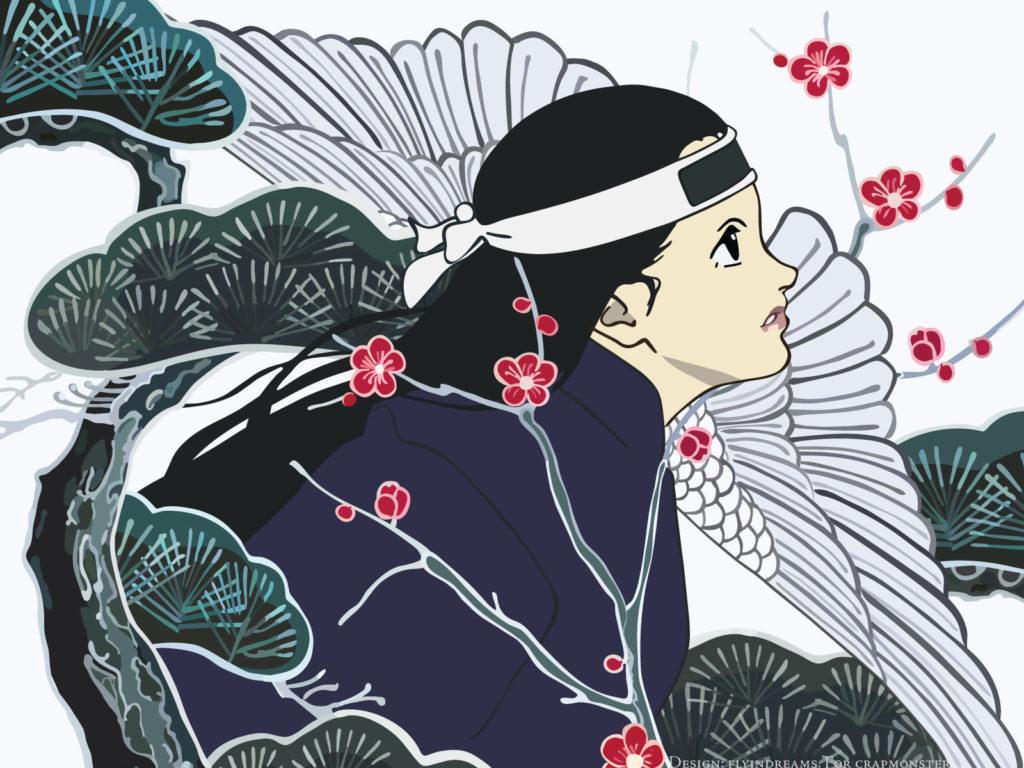 Fujiwara.Chiyoko.full.429802