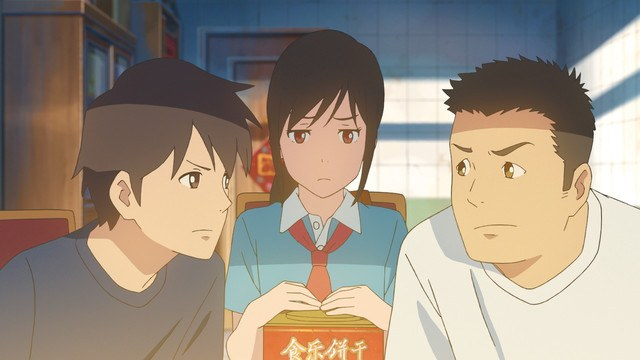 shikioriori_trois_courts-metrages_sino-japonais_produits_par_le_studio_de_makoto_shinkai_9242