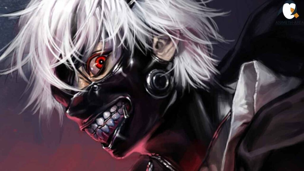 tokyo-ghoul-resized