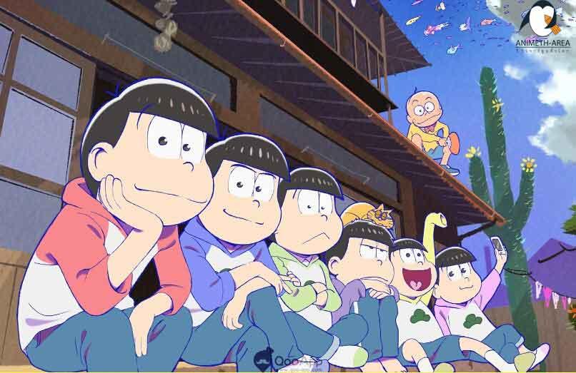 mr-osomatsu-anime-gets-new-film-next-spring-01