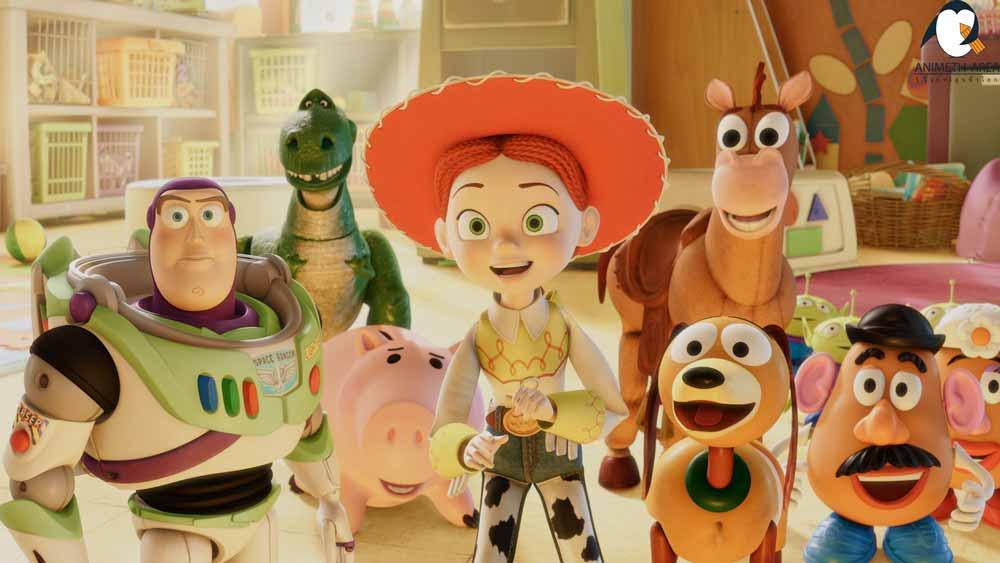 Toy-Story-3_t00.mkv_snapshot_00.26.54_2019.06.09_16.39.17