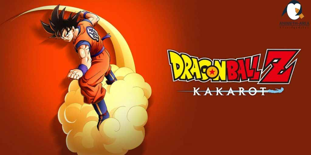 dragon-ball-z-kakarot-ps4-trophies-revealed-1024x512
