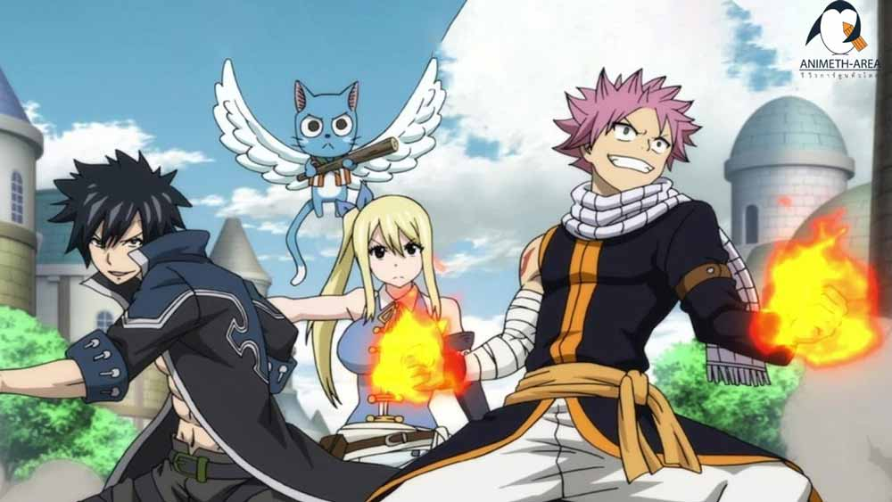Wallpaper_Fairy_Tail