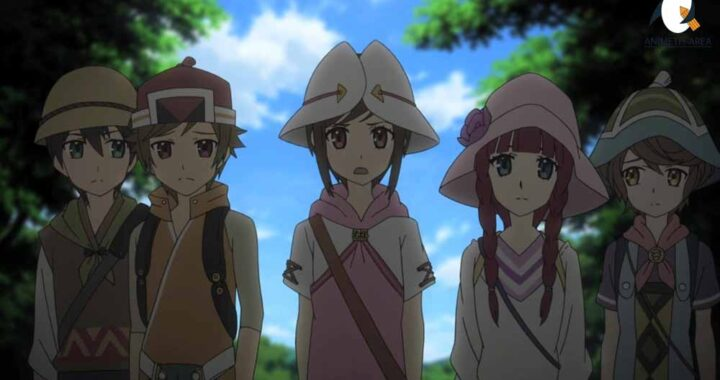 shinsekai-yori-episode-4-screenshot-003