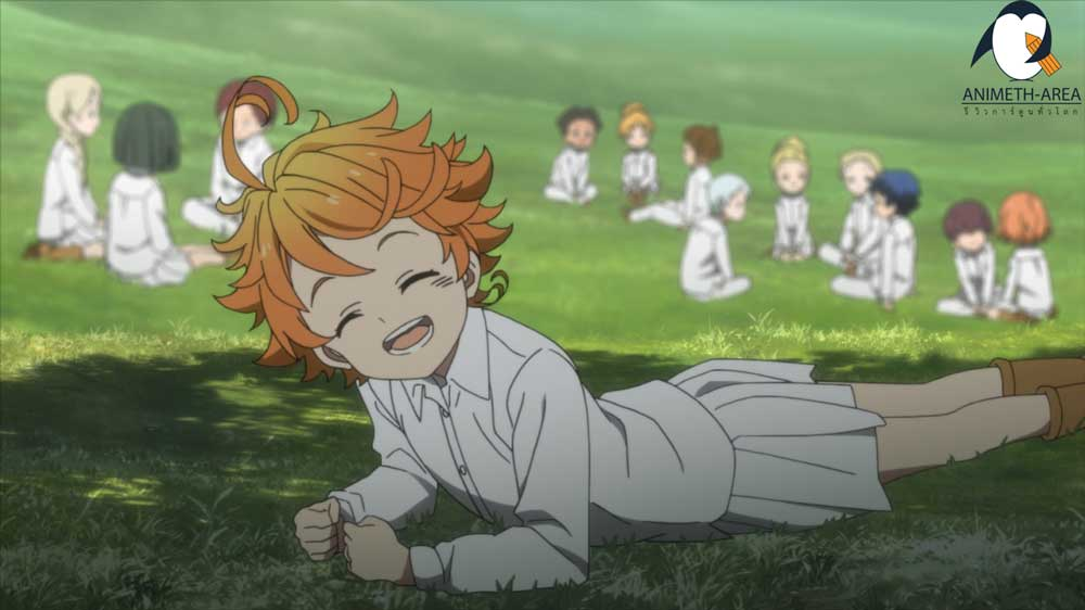 The-Promised-Neverland-492019-2