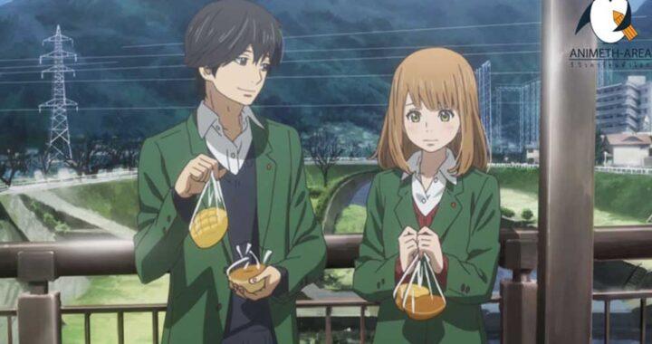 orange-drama-anime