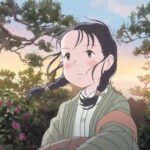 รีวิว In this corner of the World