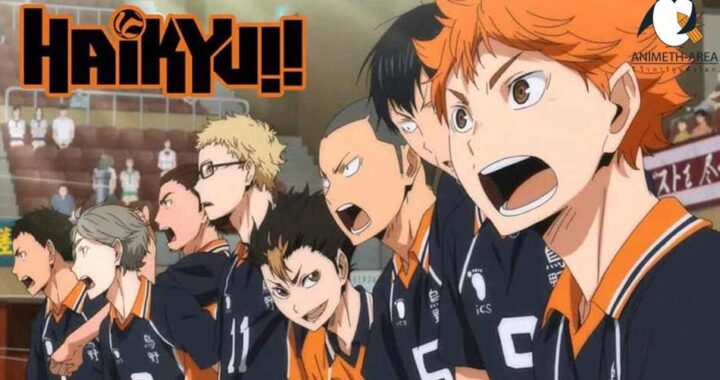 Haikyuu-Season-5-release-date