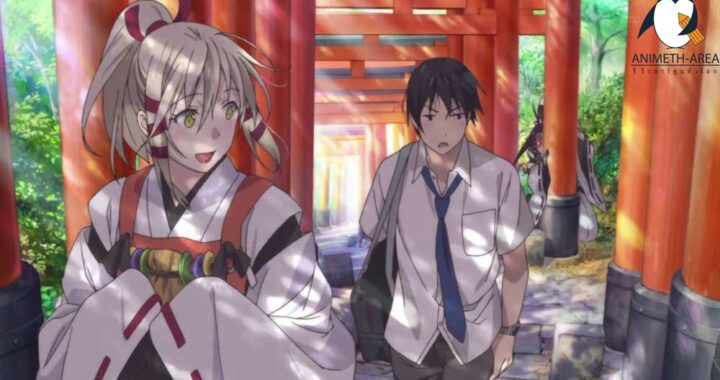 Inari,_Konkon,_Koi_Iroha_-_ep01_030