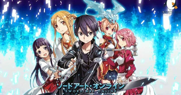 Sword.Art.Online.full.1288658