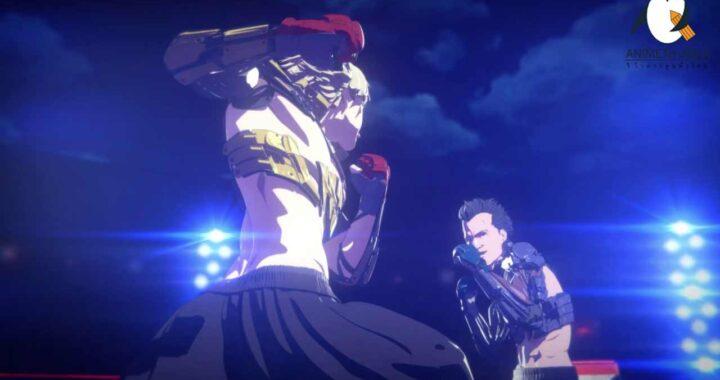 Levius-Netflix-Original-Anime-Series-Season-1-Still