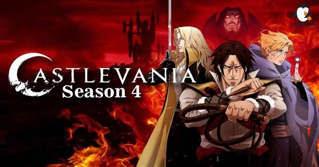 Castlevania-Season-4-1